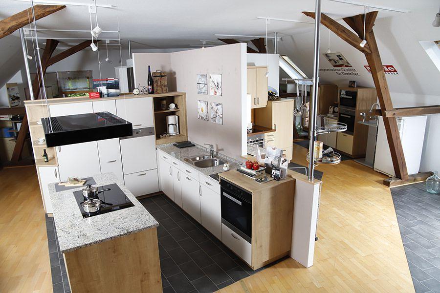 Küche - Kortboyer - Küchen und Möbel nach Maß