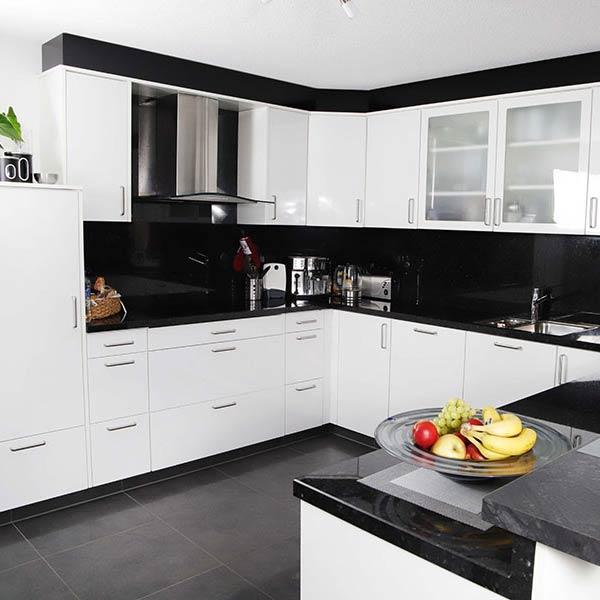 Willkommen - Kortboyer - Küchen und Möbel nach Maß